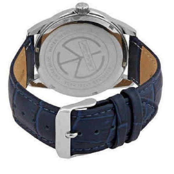 ساعت مچی عقربهای مردانه متی تیسوت مدل H711ABU