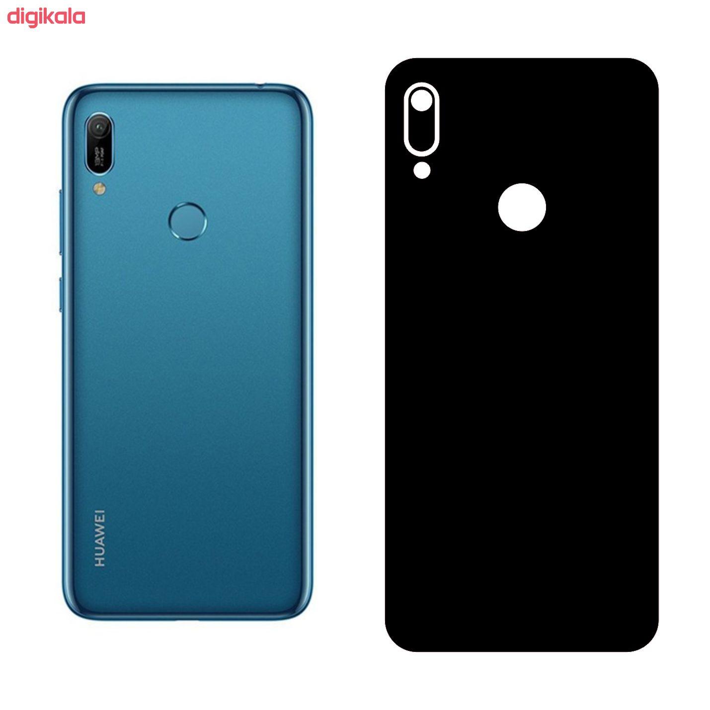 برچسب پوششی مدل 1004 مناسب برای گوشی موبایل هوآوی Y6 Prime 2019 main 1 1