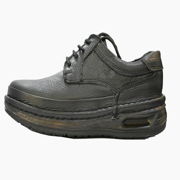کفش طبی مردانه کد 22