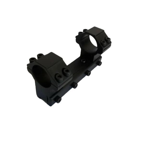 پایه دوربین تفنگ مدل هاتسان