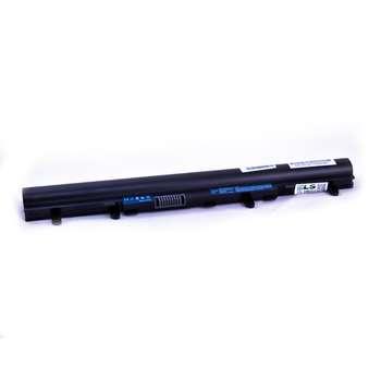 باتری لپ تاپ ۴ سلولیمدل V5-571 ـ V5-471 مناسب برای لپ تاپ ایسر
