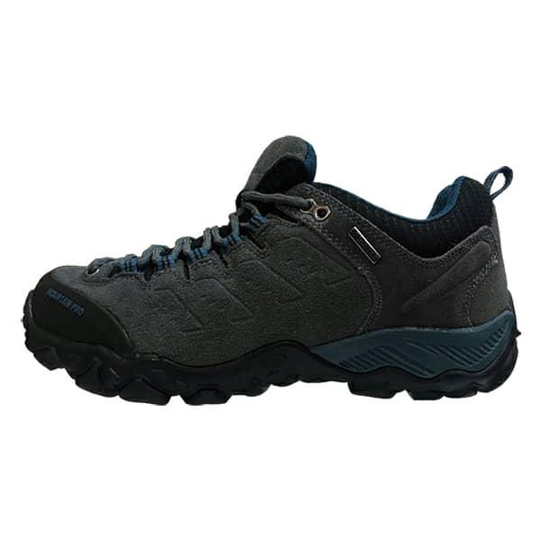 کفش کوهنوردی مدل Mountain pro out door