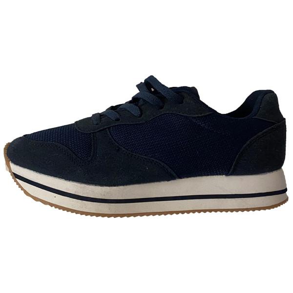 کفش راحتی زنانه جی وان مدل 4552-02