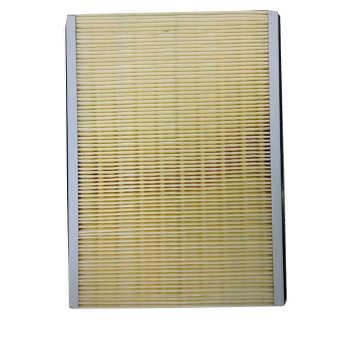 فیلتر هوا خودرو رنو مدل 16546مناسب برای رنو کولئوس