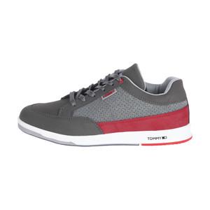 کفش راحتی مردانه مدل PART-TO