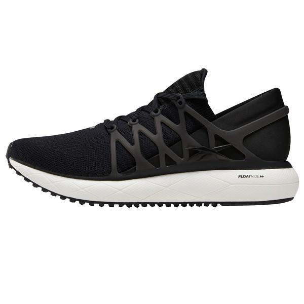کفش مخصوص دویدن زنانه ریباک مدل DV6786