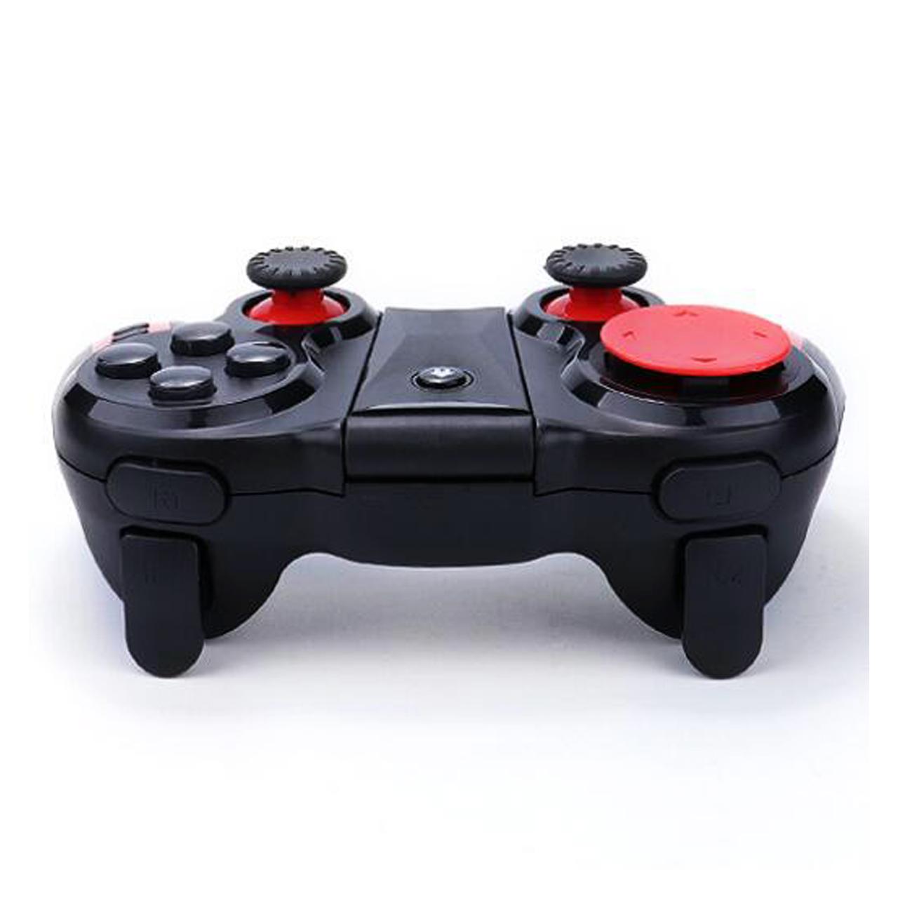 دسته بازی مدل C16