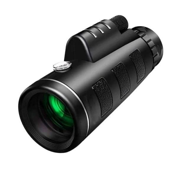 دوربین تک چشمی مدل 4060