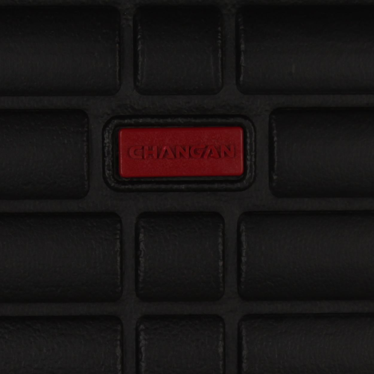 کف پوش سه بعدی صندوق خودرو بابل مدل ch2026مناسب برای چانگان CS35