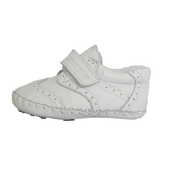 کفش نوزادی مدل SF-01