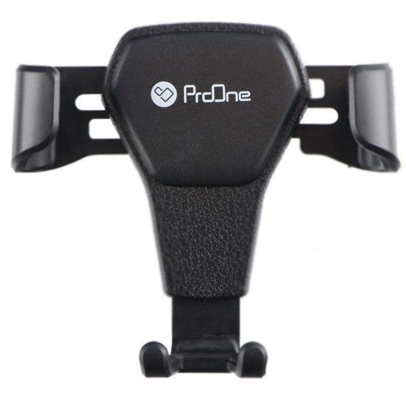 پایه نگهدارنده گوشی موبایل پرووان مدل K10
