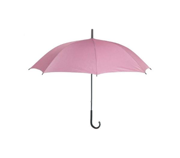 چتر كد CHG280