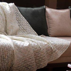 شال مبل ثمین مدل Se سایز 126×210 سانتیمتر