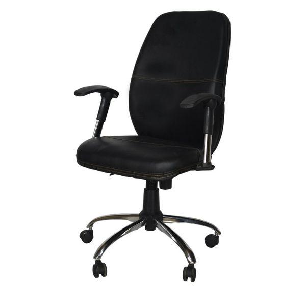 صندلی اداری مدل 1101