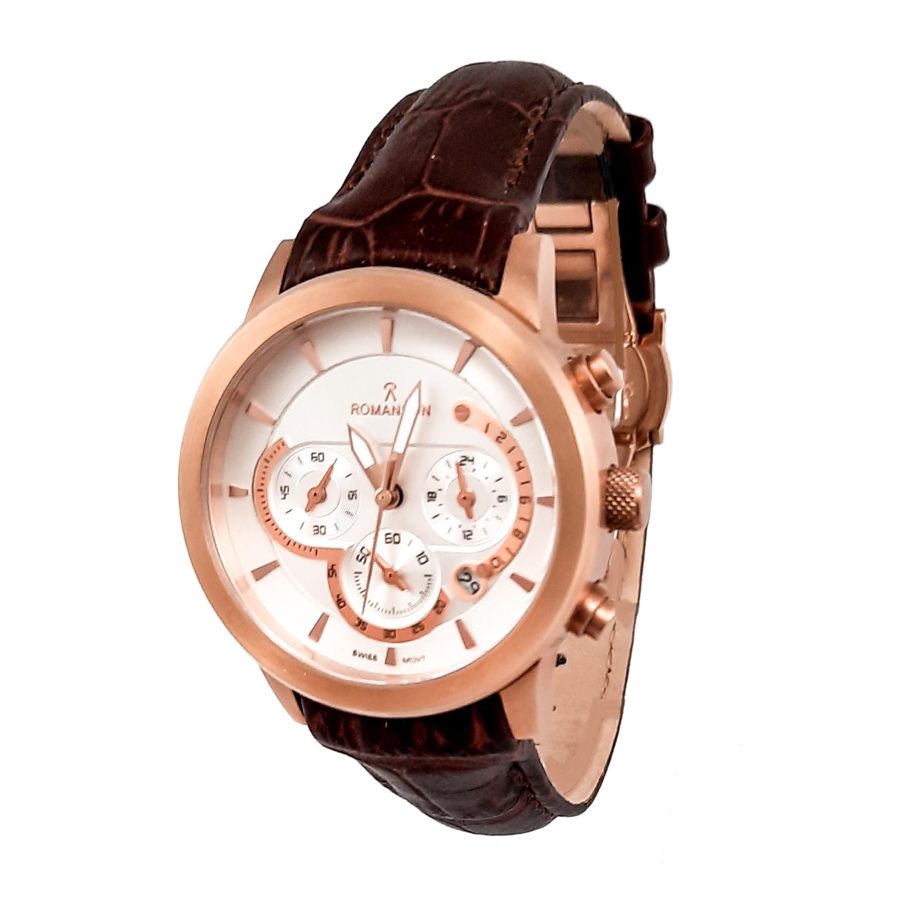 خرید و قیمت                      ساعت مچی  زنانه مدل 17105l