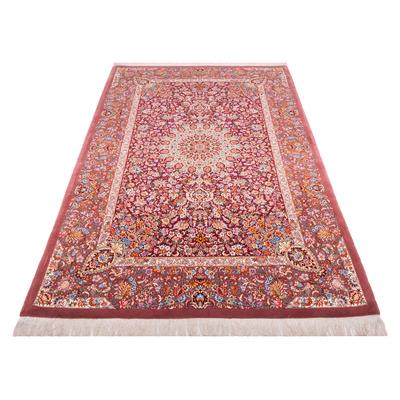 فرش دستباف سه متری سی پرشیا کد 174439