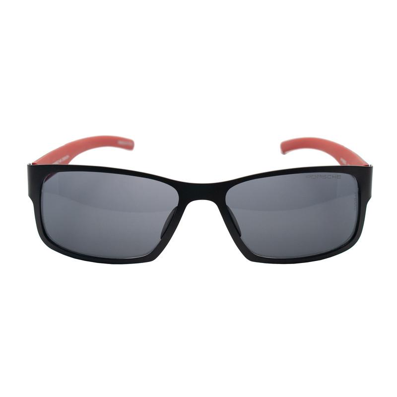 عینک آفتابی پورش دیزاین مدل P 8550
