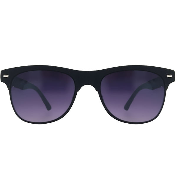 عینک آفتابی مدل rpl-Jx5515