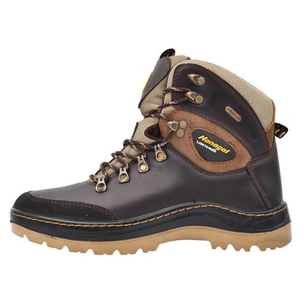 کفش کوهنوردی مردانه سنگام مدل SANG-HN کد 2-7997