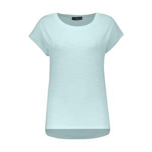 تی شرت زنانه اسپیور مدل 2W02M-10