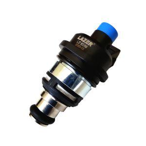 سوزن انژکتور لیزر کد PGT-5362 مناسب برای پژو
