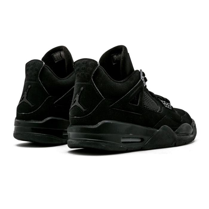 کفش نایکی مدل Air Jordan 4 Retro