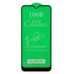محافظ صفحه نمایش مدل CR مناسب برای گوشی موبایل سامسونگ Galaxy A01