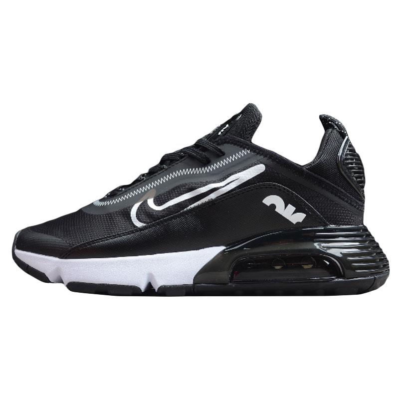 خرید                      کفش مخصوص دویدن مردانه نایکی مدل  Air Max              👟