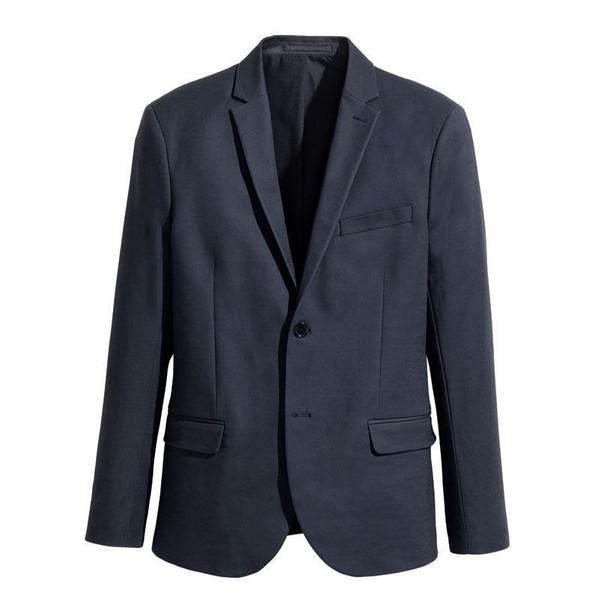 کت تک مردانه اچ اند ام مدل kh01