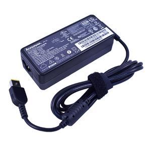 شارژر لپ تاپ 20 ولت 3.25 آمپر مدل ADP-USB pin