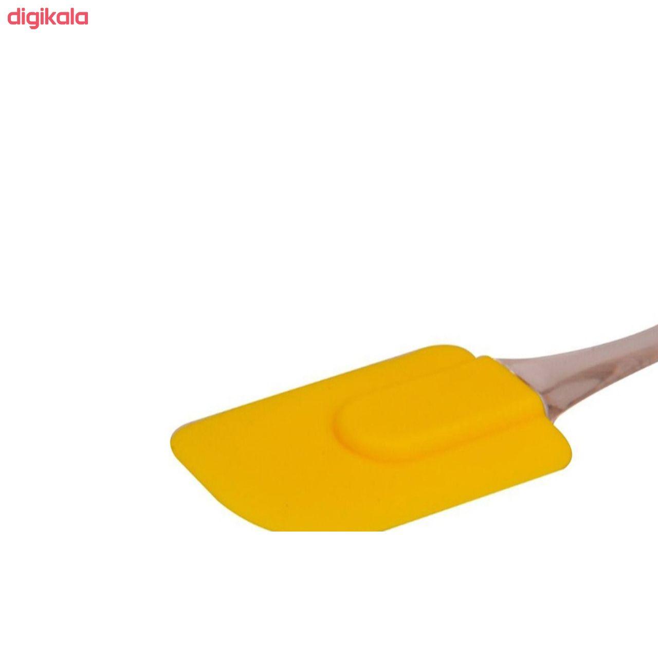 لیسک و قلمو آشپزی مدل L2 main 1 2