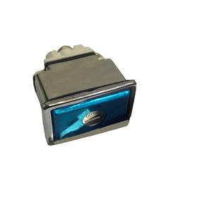 قفل صندوق نوین پارت کد 021544 مناسب برای پژو 405