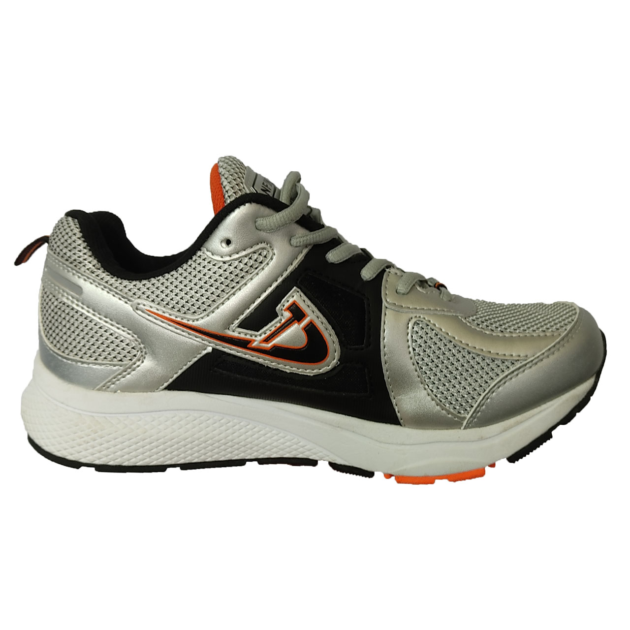 خرید                      کفش  پیاده روی مردانه کد 3256021