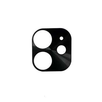 محافظ لنز دوربین مدل SM12 مناسب برای گوشی موبایل اپل iPhone 12