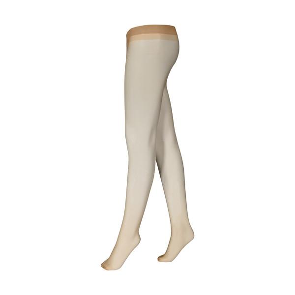 جوراب شلواری زنانه پنتی مدل 8-32