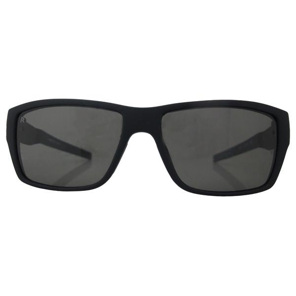 عینک آفتابی رودن اشتوک مدل R3284 C