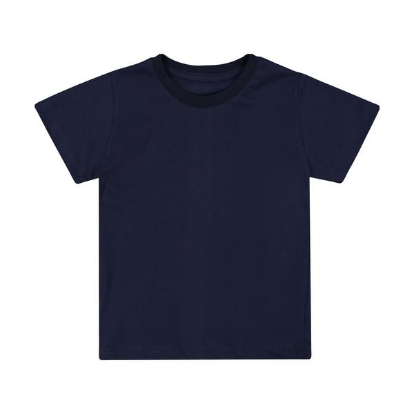 تی شرت بچگانه زانتوس مدل 141010-59