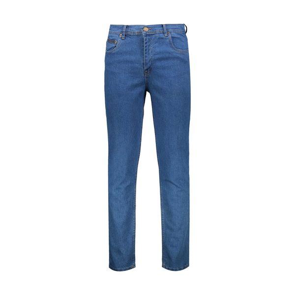 شلوار جین مردانه مدل M1720-3