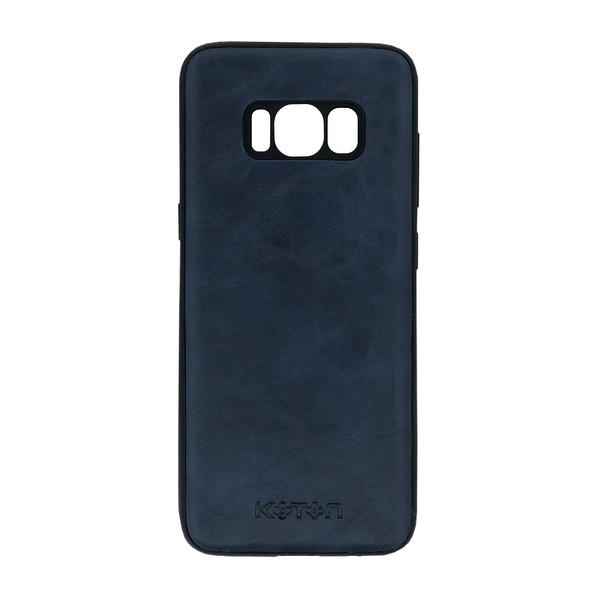 کاور  مدل LET مناسب برای گوشی موبایل سامسونگ Galaxy S8