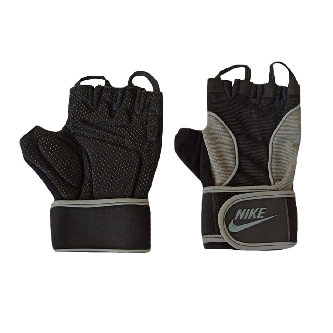 دستکش بدنسازی کد 5234