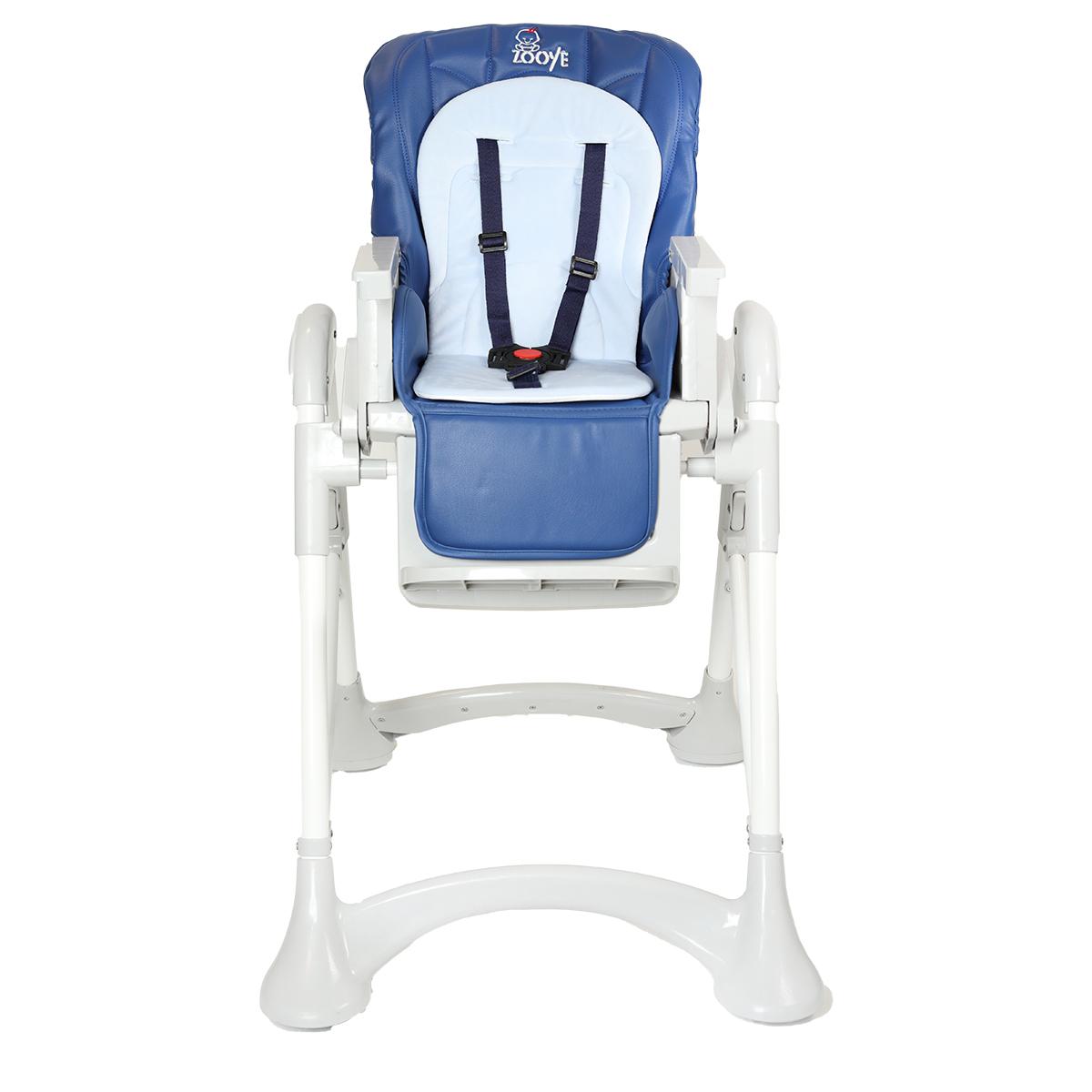 صندلی غذاخوری کودک زویی مدل z110