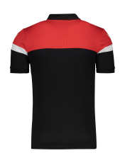 پولوشرت ورزشی مردانه مکرون مدل شوفار کد 35020-99 -  - 3