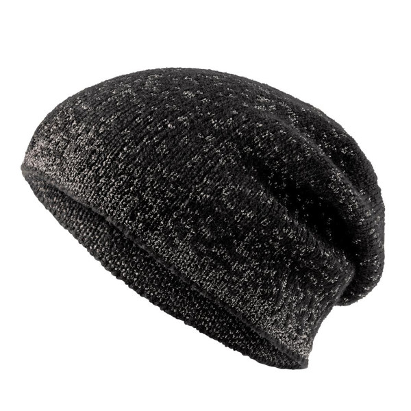 کلاه بافتنی زنانه چیبو مدل CLJP98
