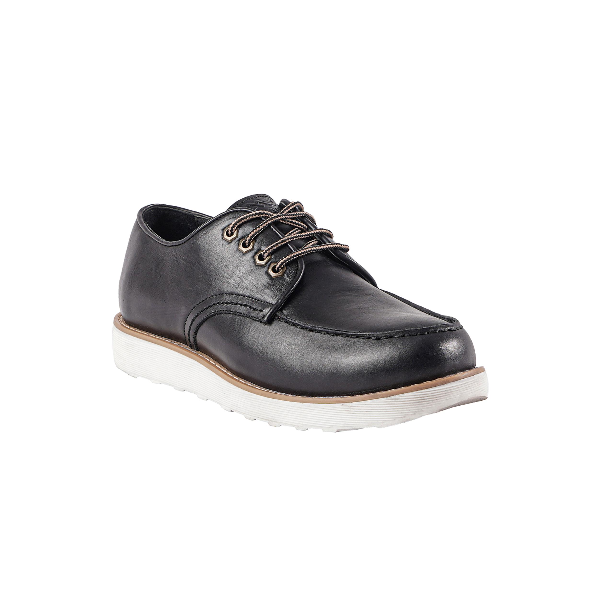 کفش روزمره مردانه صاد کد YA1202