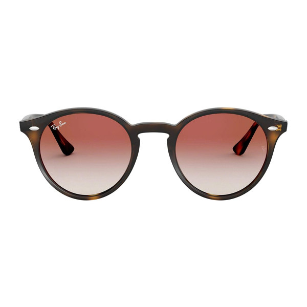 عینک آفتابی ری بن مدل 2180S 710V0 51