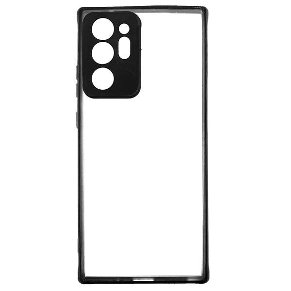 کاور مدل PM-001 مناسب برای گوشی موبایل سامسونگ Galaxy Note 20 Ultra