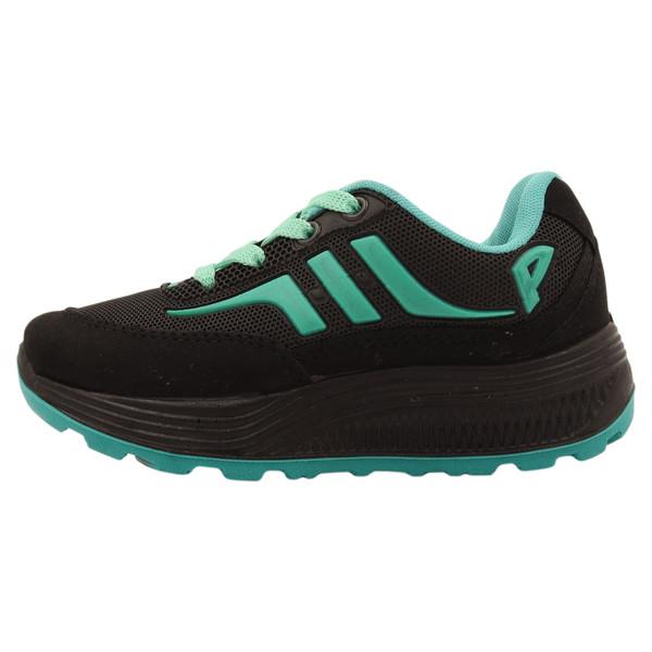 کفش مخصوص پیاده روی پسرانه پاما کد 2064