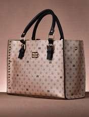 کیف دستی زنانه تین بانی مدل TBP03 -  - 6