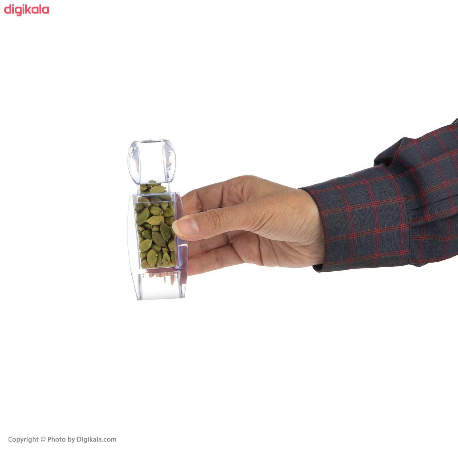 هل سبز مصطفوی - 20 گرم main 1 1
