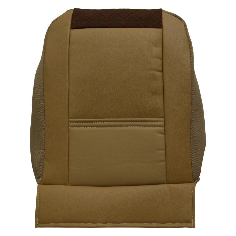 روکش صندلی خودرو مدل دابو1 مناسب برای پژو 405 در بزرگترین فروشگاه اینترنتی جنوب کشور ویزمارکت